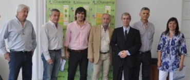 Continúan las Jornadas de Actualización en Oncohematología Pediátrica
