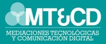 Presentan la Jornada de Tecnologías Interactivas 2012 del próximo miércoles
