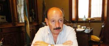 La Bicameral provincial aprobó financiar la represa La Isidora para Azul
