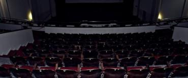 Anuncian medio millón de pesos en reformas y acondicionamiento para el Teatro Municipal
