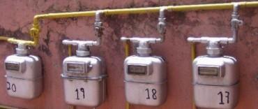 Olavarría será alcanza por el aumento del gas dispuesto por el Gobierno Nacional