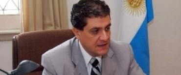 Docentes: La Justicia le impide a Scioli realizar descuentos por paros y Scioli ordenó apelar