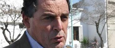 Presupuesto 2013: Pese a las inconsistencias el Intendente promulgará el proyecto