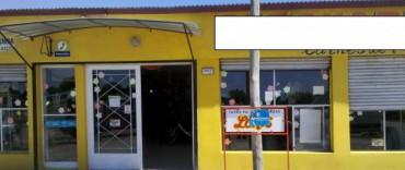 Abigeato: la Patrulla Rural intensifica los operativos