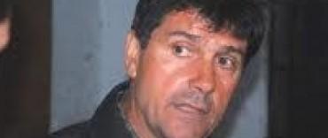 Hugo Alves es el nuevo DT carbonero