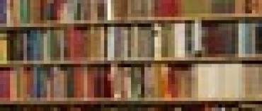Horario de atención en la biblioteca Amoroso