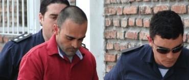 En 2013 se esperan al menos 4 juicios resonantes de la ciudad