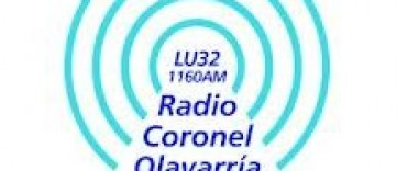 Radio Olavarría modifica los horarios de emisión Radios Servicios y Radio Clasificados
