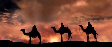 Fiesta de Reyes: llaman a buscar la sabiduría de los Magos