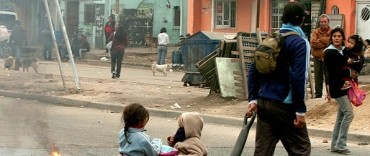 Más de 11 millones de personas viven en el país con 35 pesos por día