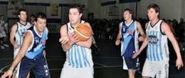 Provincial de clubes de basquetbol