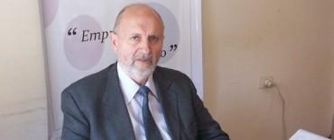 La Confederación Económica de la provincia reclama una política productiva