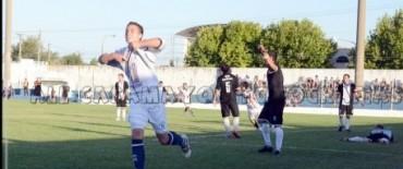 Merecida victoria de El Fortín por dos a cero a Estudiantes