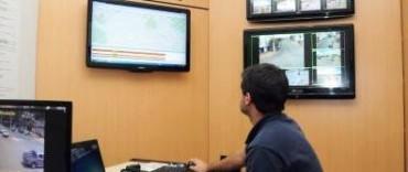 Tandil: Harán prueba piloto con botones antipánico en comercios