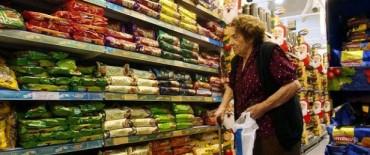 """Acuerdos de precios: """"en el país nunca dio resultado"""""""