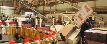 Salarios: aceiteros cierran en 25% y se ponen por encima del tope oficial