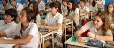 Colegios privados: las cuotas pueden llegar a aumentar un 20%