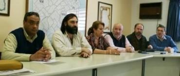 Provincia convocó para este jueves  a docentes, a quienes pedirá