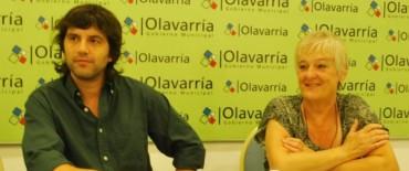 En Olavarría se fabrican más de 4 millones de unidades de medicamentos al año