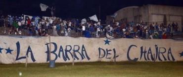 Así se define el Argentino