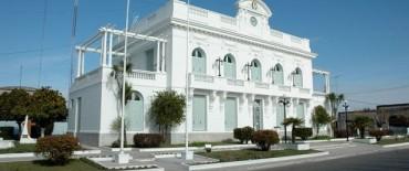 General Alvear: cambio de horario de atención al público en la municipalidad