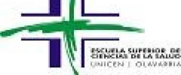 Red Iberoamericana de Enfermería: el Ministerio de Educación de la Nación aprobó el Proyecto de Ciencias de la Salud