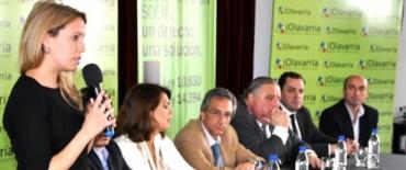 Durante 2012 el Gobierno Municipal gestionó 450 escrituras sociales gratuitas