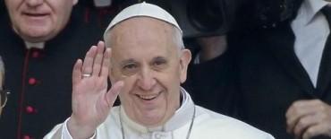 Concejales de UCR-GEN-PS se expresan sobre el nuevo Papa