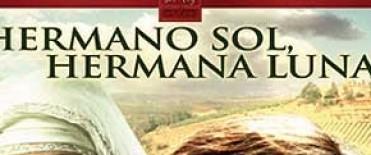 """Cine para Semana Santa en el Centro Cultural Municipal """"San José"""""""