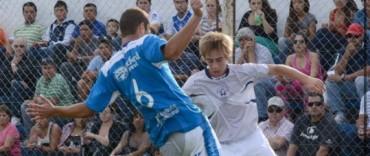 Se viene un nuevo enfrentamiento entre El Fortín - Estudiantes.