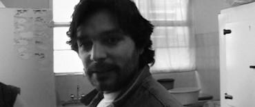 Se cumple un nuevo aniversario del asesinato de Carlos Fuentealba