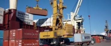 En 2012, más del 50% de las exportaciones fueron industriales en la Provincia