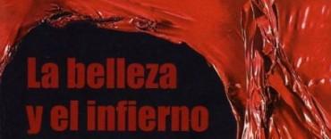 LA Belleza y el infierno Roberto Saviano