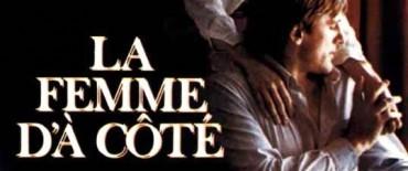 """Nueva función de Cine """"La Hormiga"""""""