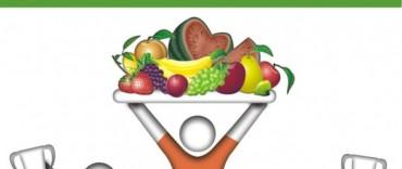 Jornada sobre Nutrición Deportiva en la Casa del Bicentenario