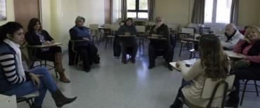 """Nueva reunión de """"Esperanza de Vivir"""", espacio de ayuda para pacientes oncológicos"""