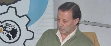 Ley antitabaco: denuncian que la mayoría de los municipios de la Región no han celebrado convenios para que se controle