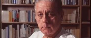 René Gerónimo Favaloro
