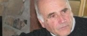 """El balance es un """"desastre total"""" dijo Augusto Pablo Bologna"""