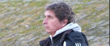 Dardo Seibel analizó la actividad futbolística albinegra