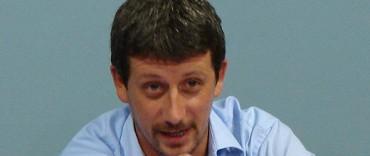 Gonzalo Bagú dialogó con el programa