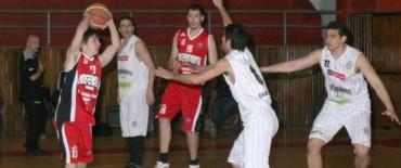 Basquetbol. Estudiantes Campeón de Primera.