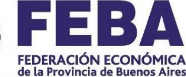 Informe sobre la actividad comercial en julio en la Provincia de Buenos Aires