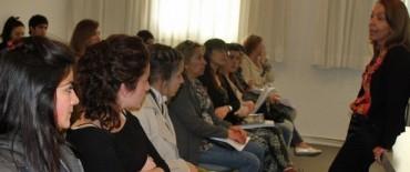 En Olavarría se realizará la Encuesta de Hogares y Empleo 2013