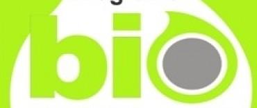 ADELO, Helen Keller y RBA Ambiental renovaron el convenio del Plan BIO