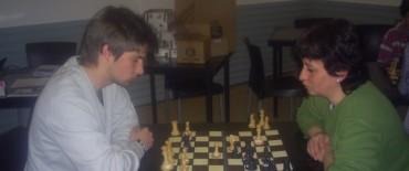 Bernardo Costanzo ganó el Pimponazo