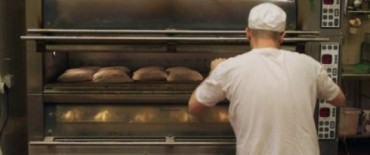 Jornada de Capacitación de manipulación de alimentos y elaboración organizada por el C.I.P.O.