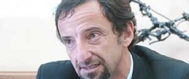 """Reapareció Julio """"El Chango"""" Alem: Destacó la continuidad entre los mandatos de los Eseverri y fustigó al Gobierno Nacional"""