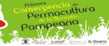 Continúa la Primera Convergencia de Permacultura de la bioregión pampeana