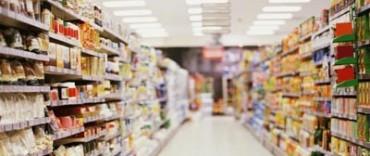 Olavarría: La suba en los precios de los alimentos acumula casi un 15% en los últimos 12 meses